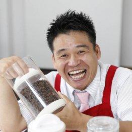 実演販売士レジェンド松下さん 最高売上は1億8000万円