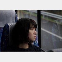 (C)2017「彼女の人生は間違いじゃない」製作委員会