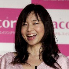 山口智子がいい味 大根監督版「ハロー張りネズミ」の魅力