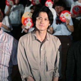 「銀魂」4日間で9億8000万円 アニメ実写ヒット続きの理由