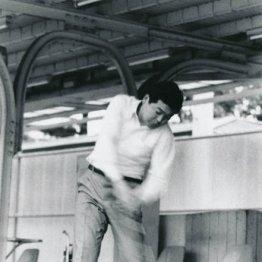 山口瞳、吉永小百合をも魅了した大内延介九段の生涯
