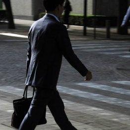 8割に変化の兆しも現場では…働き方改革で残業が増えた?