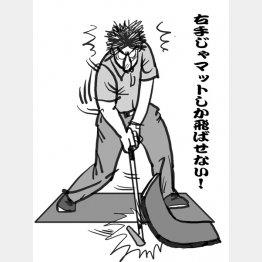 イラスト/ドラコンキング・リュージ