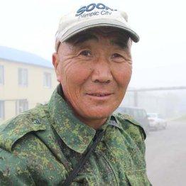 中韓両国に北朝鮮からも…年間数百人規模の出稼ぎ労働者