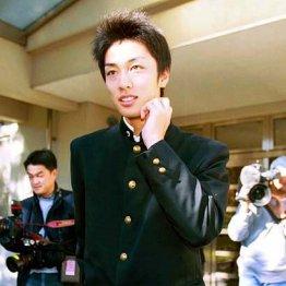 早大の和田毅が「巨人と阪神には行かない」と言った理由