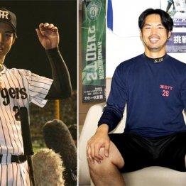 元阪神エースの井川慶さん 無給の独立リーグで投げるワケ