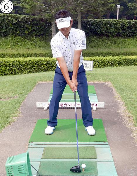 最新ゴルフ術(C)日刊ゲンダイ