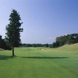 都心から遠いゴルフ場 「プレー料金競争」の激しい実態