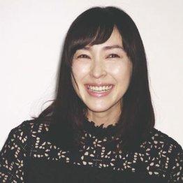 """「下北沢ダイハード」古田新太と小池栄子の会話に""""快感"""""""