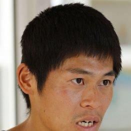 川内優輝よ、東京五輪ではペースメーカーで走るべし!