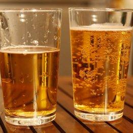 """アサヒとキリンの「ビール2強」は""""海外案件""""で業績好調"""