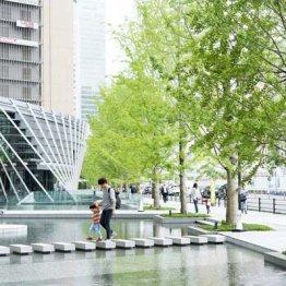 グランフロント大阪(大阪駅直結)