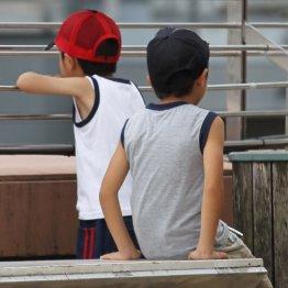 専門家に聞いた 夏休みに「子供の格差」が開きやすい理由