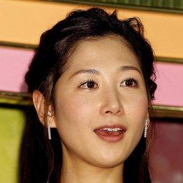 NHK桑子真帆アナ 北朝鮮テーマで露呈したコメント力不足