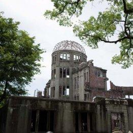 地元広島放送局が取り上げた「被爆死」「圧焼死」の実態