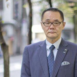 小川泰平さん<2>初めての職務質問で殺人未遂犯を逮捕