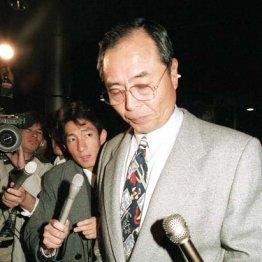 三輪田の死もダイエーのスパイ疑惑も球界には他人事だった