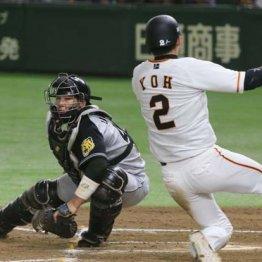 日本の野球に「ビデオ判定」も「代理人制度」もいらない