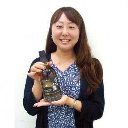 キリンウイスキー「富士山麓」 御殿場が生んだ甘い樽熟香