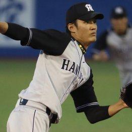 なあ藤浪晋太郎、野球は楽しいか? 野球で最近笑ったか?