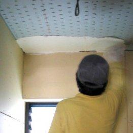 転落・転倒・接触など…「家の中」にもリスクがいっぱい