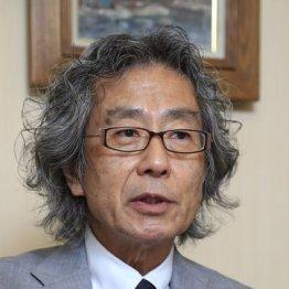 「医者の9割はうつを治せない」千村晃氏