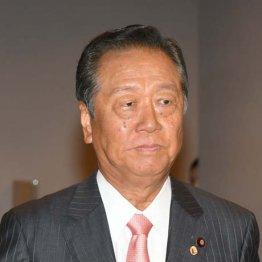 民進議員に読ませたい 小沢一郎政権奪還論のリアリティー