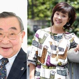 契機は1枚のチラシ 重田千穂子が語る熊倉一雄さんへの恩