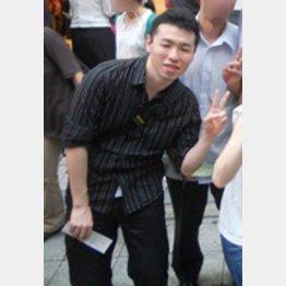 【残暑見舞】魔法のスターマジカルエミ52【苺葉書】©2ch.netYouTube動画>16本 ->画像>135枚