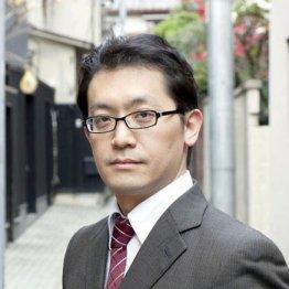 年金教育家・山崎俊輔氏 「iDeCoをやらない理由はない」