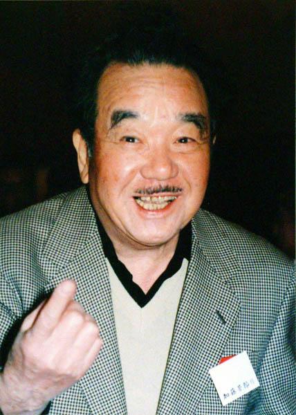 「ウィークエンダー」の司会は加藤芳郎さんだった/(C)日刊ゲンダイ