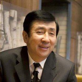 手嶋龍一さん NHK時代に積み立てた2つの年金が生活の基盤