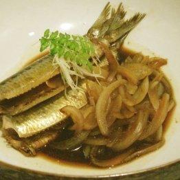 あくら(加太)淡嶋温泉で世界的な料理長の料理を食す