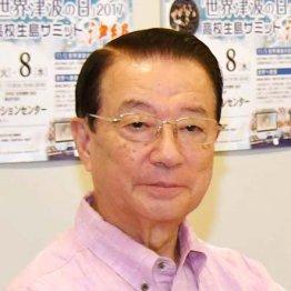 日本が主権を取り戻すには日米地位協定の改定が不可欠