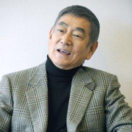 膝枕でポツリ 高倉健さんが私の前だけで見せた素顔