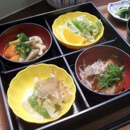 さんさん食堂(三田)地元食材にこだわる市役所内の食堂