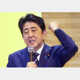 日本人も他人事じゃない(C)日刊ゲンダイ