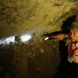世界遺産登録10周年 石見銀山を歩き温泉津温泉につかる旅