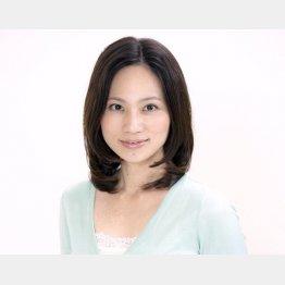 節約アドバイザー・AFPの丸山晴美さん(提供写真)