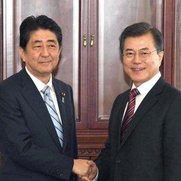 これでは北朝鮮と同じ発想 「日本も核武装」という暴論