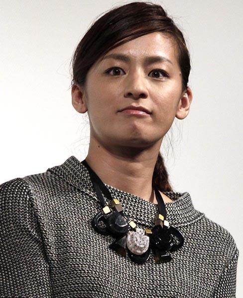 慰謝料なしの円満離婚(C)日刊ゲンダイ