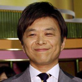 そつなく丸くだけでは…NHK武田真一アナに足りない追及力