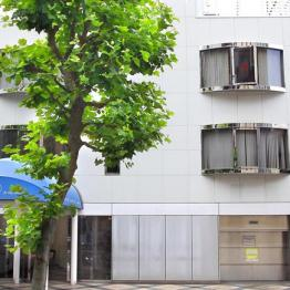 """独立3人にキムタク&中居も 元SMAPの急務は""""脱アイドル"""""""