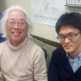 井出隼平は藤井聡太の三段昇進が遅れたことでプロ棋士に