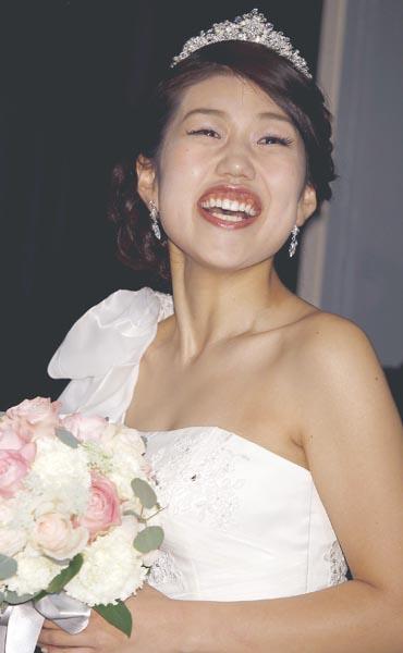 「横澤夏子」の画像検索結果