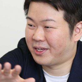 エブリー・吉田大成代表<2>入社したヤフーで感じた疑問