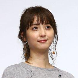 CM出演企業が次々と…(C)日刊ゲンダイ