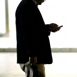 メール、SNS、LINE…データはどうやって流出するのか?