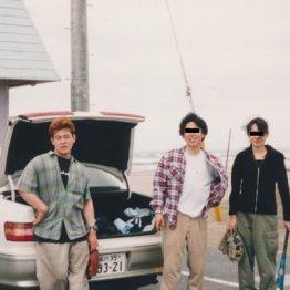 笑福亭和光さん<4>解雇1週間前に聴いたラジオが転機に
