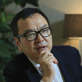 解散は詐欺師の手口 和田秀樹氏が懸念する感情的な日本人